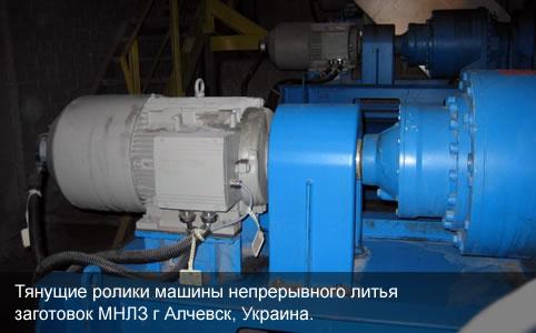 Акт ввода в эксплуатацию оборудования: образец заполнения